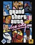 Packshot for Grand Theft Auto: Vice City on PC