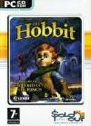 The Hobbit packshot