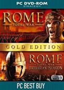 Rome: Total War packshot