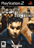 Packshot for Dead to Rights on PlayStation 2