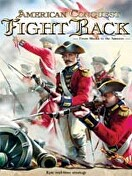 American Conquest: Fight Back packshot