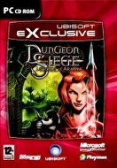 Dungeon Siege: Legends of Aranna packshot