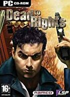 Packshot for Dead to Rights on PC