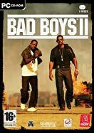 Bad Boys II packshot
