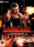 Packshot for Gangland on PC