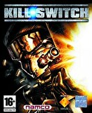 kill.switch packshot
