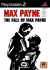 Packshot for Max Payne 2: The Fall of Max Payne on PlayStation 2