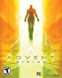 Packshot for Advent Rising on PC