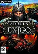 Armies of Exigo packshot