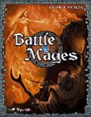 Battle Mages packshot