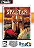 Packshot for Spartan on PC