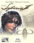 Packshot for Syberia 2 on PC