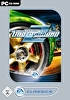 Packshot for Need For Speed Underground 2 on PC