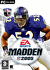 Packshot for Madden NFL 2005 on PC