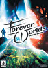 Packshot for Forever Worlds on PC