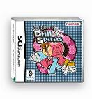 Mr. Driller: Drill Spirits packshot