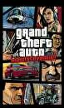 Grand Theft Auto: Liberty City Stories packshot