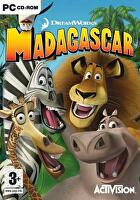 Packshot for Madagascar on PC