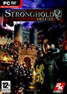 Stronghold 2 packshot