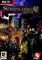 Packshot for Stronghold 2 on PC