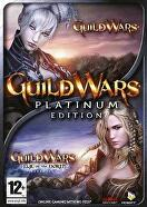 Guild Wars packshot