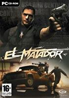 Packshot for El Matador on PC