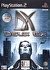Packshot for Deus Ex on PlayStation 2