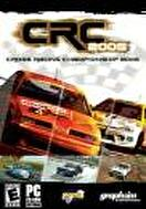 Cross Racing Championship packshot