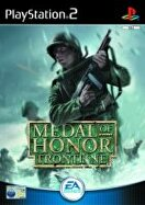Medal of Honor: Frontline packshot