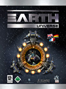 Earth Universe Edition packshot