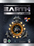 Packshot for Earth Universe Edition on PC