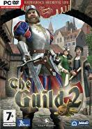 The Guild 2 packshot