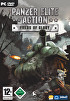 Packshot for Panzer Elite Action on PC