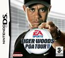 Tiger Woods PGA Tour 2005 packshot