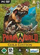 ParaWorld packshot