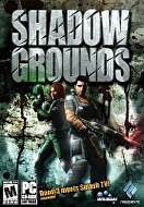 Shadowgrounds packshot
