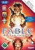 Packshot for Fable: The Lost Chapters on PC