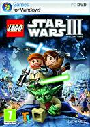 LEGO Star Wars packshot