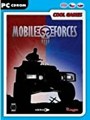Mobile Forces packshot