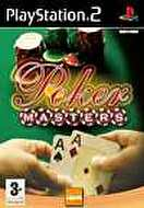 Poker Masters packshot