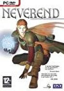 Neverend packshot