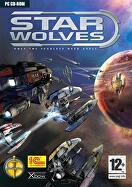 Star Wolves packshot