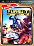 Packshot for Pursuit Force on PSP