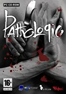 Pathologic packshot