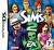 Packshot for The Sims 2 on DS