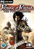 Packshot for Prince of Persia: The Two Thrones on PC