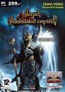 Heroes of Annihilated Empires packshot