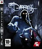 Packshot for The Darkness on PlayStation 3