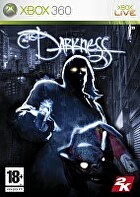 Packshot for The Darkness on Xbox 360