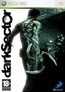 Dark Sector packshot